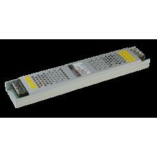 Блок питания LED 12v 150w SLIM