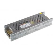 Блок питания LED 24v 350w металл