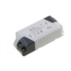 Блок питания LED XA 12v 8w