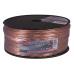 Кабель акустический Proconnect-2х0,50мм² Blueline