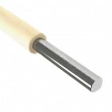 Провод АПВ 1 х 2,5 мм²