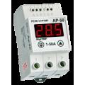 Реле тока DigiTOP AP-50 (1-50A)