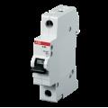 Автоматический выключатель ABB SH201L C6 4,5кА
