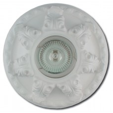 Светильник AZT-06 WH (белый) MR16