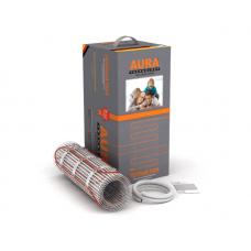 Мат двужильный AURA Heating МTA 75-0,5