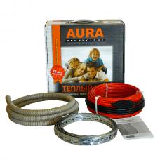 Нагревательная секция AURA Heating KTA 7-100