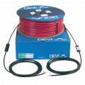 Нагревательный кабель Deviflex DSIG-20 165 Вт 9 м.
