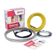 Energy Cable 160 Вт