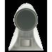 Подсветка светодиодная L 507 AL 8W 4000K
