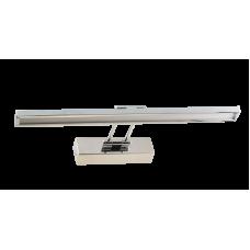 Подсветка светодиодная L 509 8W 4500K CHR