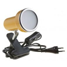 Светильник светодиодный CK-E50/N YL 6w 220v 4000K