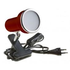 Светильник светодиодный CK-E50/N RD 6w 220v 4000K