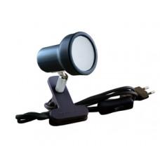 Светильник светодиодный CK-E50/N BK 6w 220v 4000K