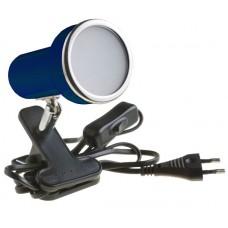 Светильник светодиодный CK-E50/N BL 6w 220v 4000K