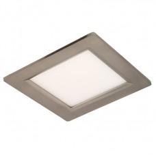 Светильник светодиодный DL-11 11W 6000K SN