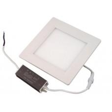 Светильник светодиодный DL-05 5W WH PREMIUM