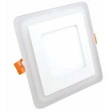 Светильник светодиодный DLT 05S 5W 4000К
