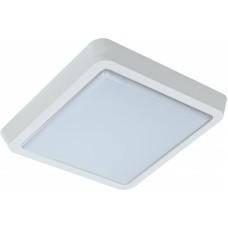 Светильник светодиодный MXC 2323L 14W 3000K WH