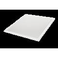 Панель светодиодная LP-02 36w 4000K 595х595х11мм IP40 без ЭПРА