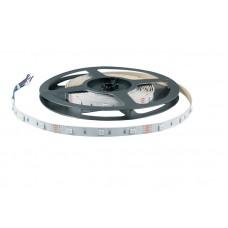 Светодиодная лента 5050-30 LED 12v 7,2w 3000K