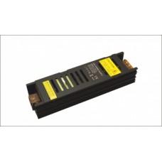 Блок питания 12v 150w IP20