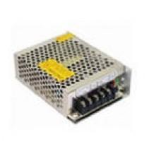Блок питания 12v 100w IP20