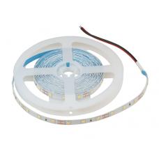 Светодиодная лента 2835-60 LED 12v 4,8w 6000K