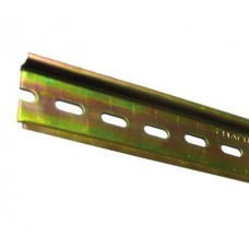 DIN-рейка - 150 мм