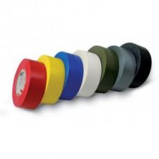 Изолента ПВХ - 19*20 цветная