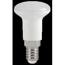 Лампа светодиодная R39 E14 5Вт 3000К рефлекторная