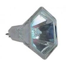 Лампа галогенная MR16 S6 12v 35w