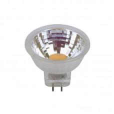 Лампа светодиодная MR11 COB 220v 4w 4000K