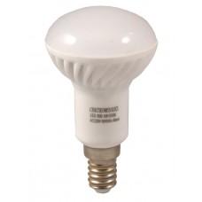 Лампа светодиодная R50 E14 6w 6500K