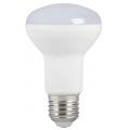Лампа светодиодная ECO R63 рефлектор 5Вт 3000К E27 IEK