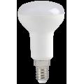 Лампа светодиодная ECO R50 рефлектор 5Вт 3000К E14 IEK
