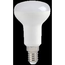Лампа светодиодная R50 E14 5Вт 3000К рефлекторная