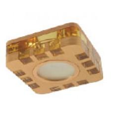 Светильник AG 38 G/TE