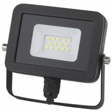 Светодиодный прожектор Eco Slim SMD 10W 6500K