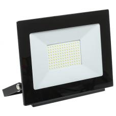 Светодиодный прожектор СДО 06-100 6500K IEK