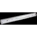 Светильник под светодиодную лампу ССП-456 2х18w IP65