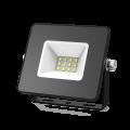 Прожектор светодиодный ДО-10 Вт 850Лм 6500К IP65 PROMO Elementary Gauss