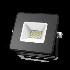 Прожектор светодиодный ДО-30 Вт 2700Лм 6500К IP65 PROMO Elementary Gauss