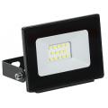 Светодиодный прожектор СДО 06-10 4000K/6500K IEK