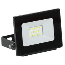Светодиодный прожектор СДО 06-20 4000K/6500K IEK