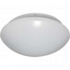 Светильник светодиодный AL529 24W 4000K 1680Лм IP20