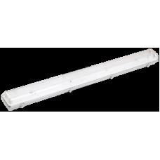 Светильник люминесцентный ЛСП-2х36 ЭПРА IP65