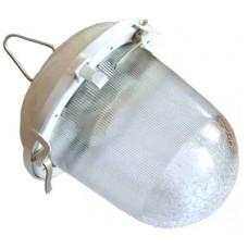 Светильник НСП 100Вт  IP52