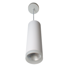 Светильник светодиодный DL-265 ACR 12W 4000K WH
