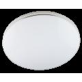 Светильник светодиодный SKY-R 12W WH 4500K