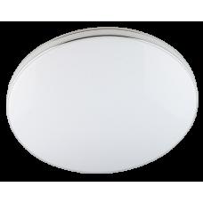 Светильник светодиодный SKY-R 30W WH 4500K